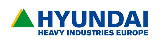 Hyundai Heavy Industries Europe